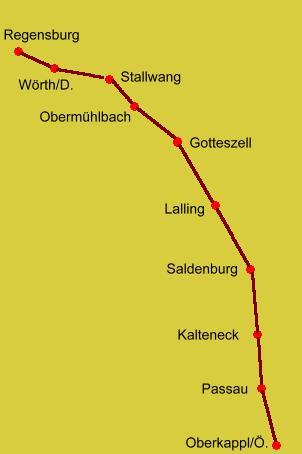 gotteszell bayerischer wald